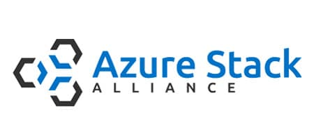 Azure Stack Alliance